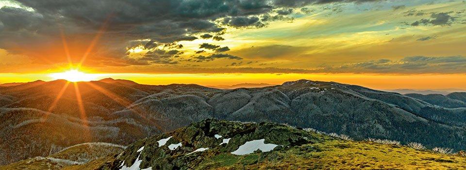 Summit - Location